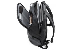 Xiaomi Mi Classic Business Multifunctional Backpack фото