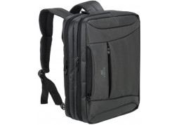 Рюкзак RIVACASE Central Backpack 8290