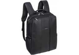 Рюкзак RIVACASE Narita Backpack 8165 15.6