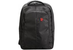 Рюкзак 2E Notebook Backpack BPN116