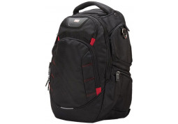 Рюкзак Continent Swiss Backpack BP-303