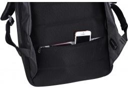 Рюкзак 2E Notebook Backpack BPK63148 в интернет-магазине