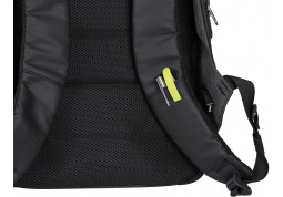 Рюкзак 2E Notebook Backpack BPK63148 описание
