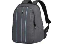 Рюкзак 2E Notebook Backpack BPN65007