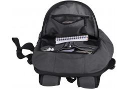 Рюкзак 2E Notebook Backpack BPN65007 цена
