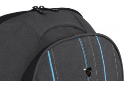 Рюкзак 2E Notebook Backpack BPN65007 купить
