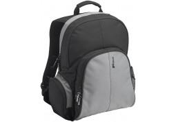 Рюкзак Targus Essential Notebook Backpac