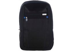 Рюкзак Targus Prospect Laptop Backpack 15.6