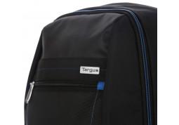 Рюкзак Targus Prospect Laptop Backpack 15.6 купить