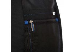 Рюкзак Targus Prospect Laptop Backpack 15.6 стоимость