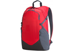 Рюкзак Lenovo Active Backpack Medium
