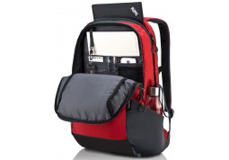 Рюкзак Lenovo Active Backpack Medium описание