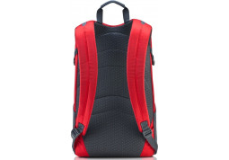 Рюкзак Lenovo Active Backpack Medium отзывы