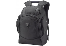 Рюкзак Sumdex X-Sac Xpert Backpack PON-399