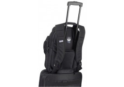 Рюкзак Sumdex X-Sac Xpert Backpack PON-399 купить