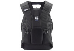 Рюкзак Sumdex X-Sac Xpert Backpack PON-399 отзывы