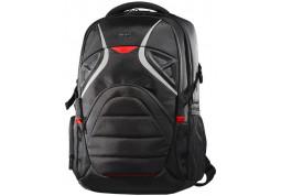 Рюкзак Targus Strike Gaming Backpack 17.3