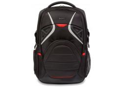Рюкзак Targus Strike Gaming Backpack 17.3 в интернет-магазине