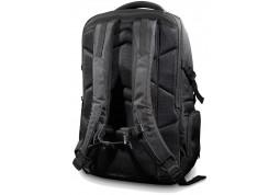 Рюкзак Targus Strike Gaming Backpack 17.3 дешево
