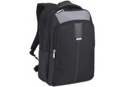 Рюкзак Targus Transit Backpack 14.1