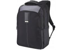 Рюкзак Targus Transit Backpack 14.1 цена