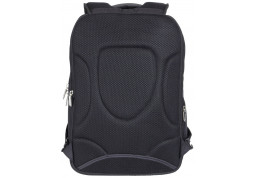 Рюкзак Targus Transit Backpack 14.1 в интернет-магазине
