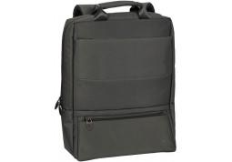 Рюкзак RIVACASE Tiergarten Backpack 8660 15.6