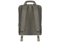 Рюкзак RIVACASE Tiergarten Backpack 8660 15.6 дешево