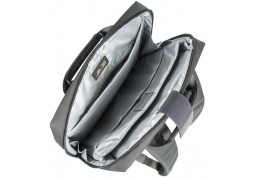 Рюкзак RIVACASE Tiergarten Backpack 8660 15.6 цена