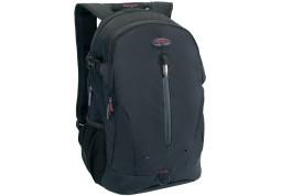 Рюкзак Targus Terra Backpack купить