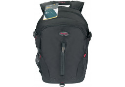 Рюкзак Targus Terra Backpack фото