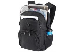 Рюкзак Sumdex X-Sac Rain Shaker (PON-394BK) в интернет-магазине