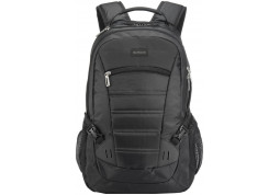 Sumdex Sports Mobile Essentials Backpack 15.6