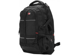 Рюкзак Continent Swiss Backpack BP-302