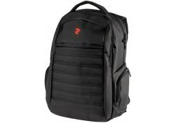 Рюкзак 2E Notebook Backpack BPN416