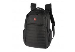 Рюкзак 2E Notebook Backpack BPN416 описание