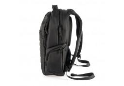Рюкзак 2E Notebook Backpack BPN416 купить
