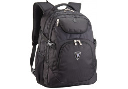 Рюкзак Sumdex X-Sac Xpert Backpack PON-374