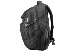 Рюкзак Sumdex X-Sac Xpert Backpack PON-374 дешево
