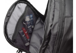 Рюкзак Sumdex X-Sac Xpert Backpack PON-374 в интернет-магазине
