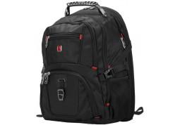 Рюкзак Continent Swiss Backpack BP-301