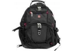 Рюкзак Continent Swiss Backpack BP-301 отзывы