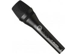 Микрофон AKG P3 S