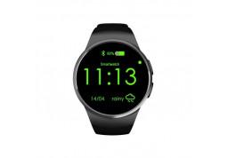 Умные часы SmartYou S1 отзывы