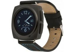 Умные часы ATRIX Smart Watch B1