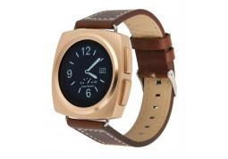 Умные часы ATRIX Smart Watch B1 купить