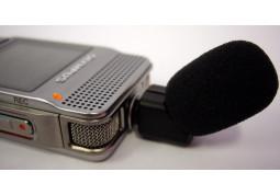 Микрофон Olympus ME12 цена