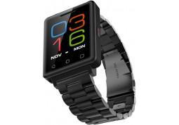 Часы-телефон SmartYou G7