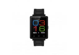 Часы-телефон SmartYou G7 фото