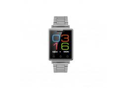 Часы-телефон SmartYou G7 отзывы